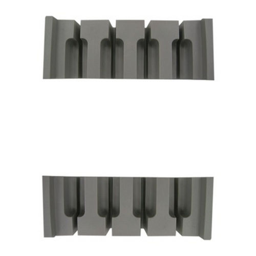 Richelieu 2051100 Knife Blocks for Cuisio Cutlery Divider