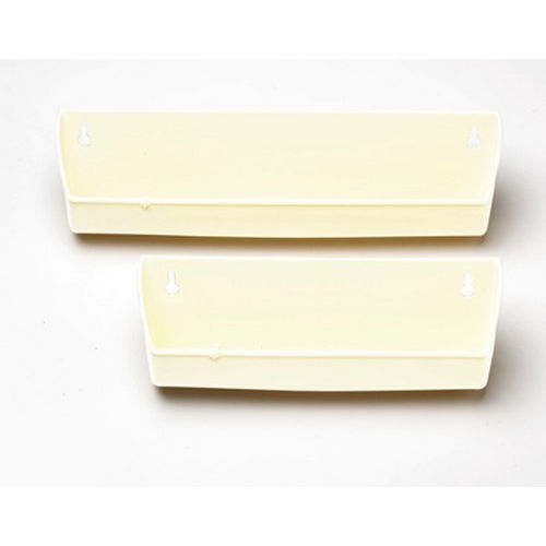 Richelieu 96572130 Set of Standard Tip-Out Trays