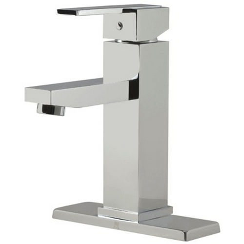 Richelieu A186140 Riveo Bathroom Faucet