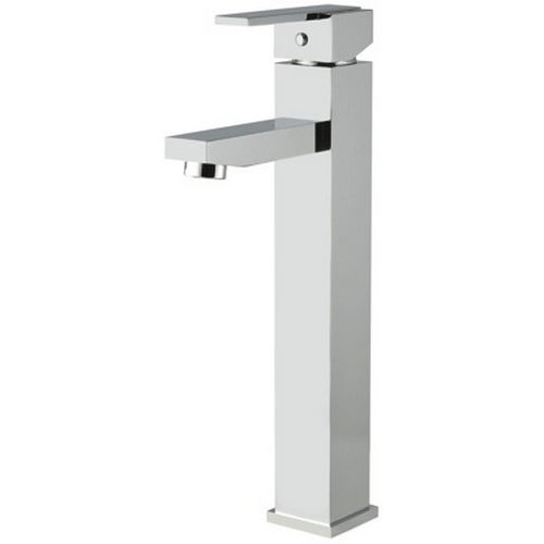 Richelieu A187140 Riveo Bathroom Faucet