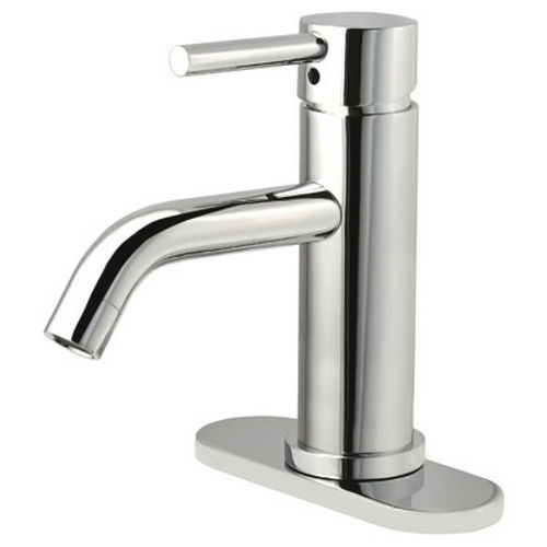 Richelieu A188140 Riveo Bathroom Faucet