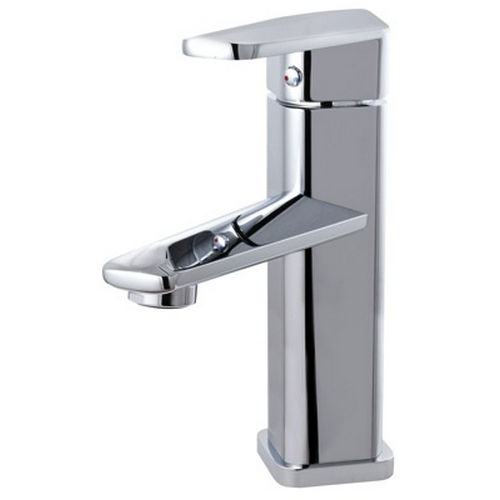Richelieu A194140 Riveo Bathroom Faucet