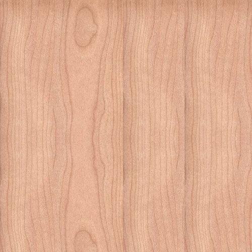 Richelieu Edgebanding - Red Oak 051316250 | buildersblvd com