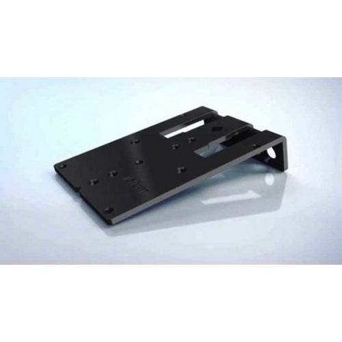 Richelieu 6553001 Boring Template for Mounting Plate