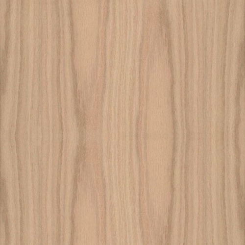 Richelieu 052496APR Red Oak Veneer