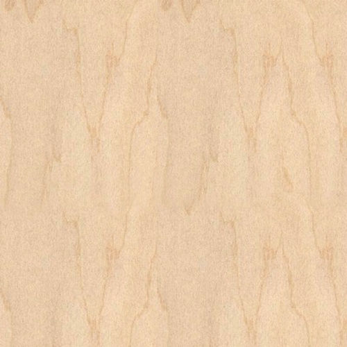 Richelieu 03489645PB Birch Veneer