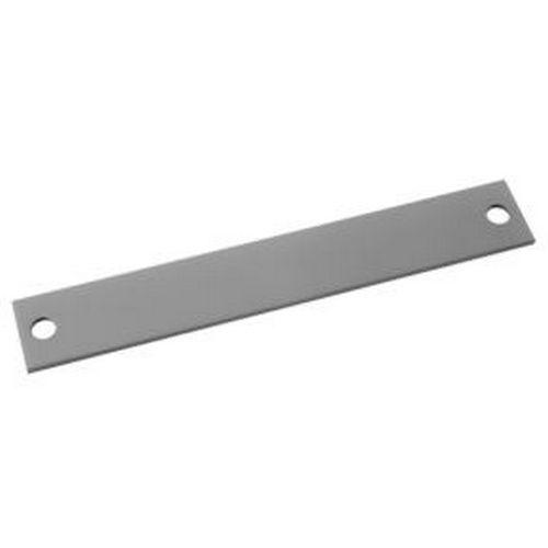 Door Filler Plates &     Picture Of E Hinge Filler Plates