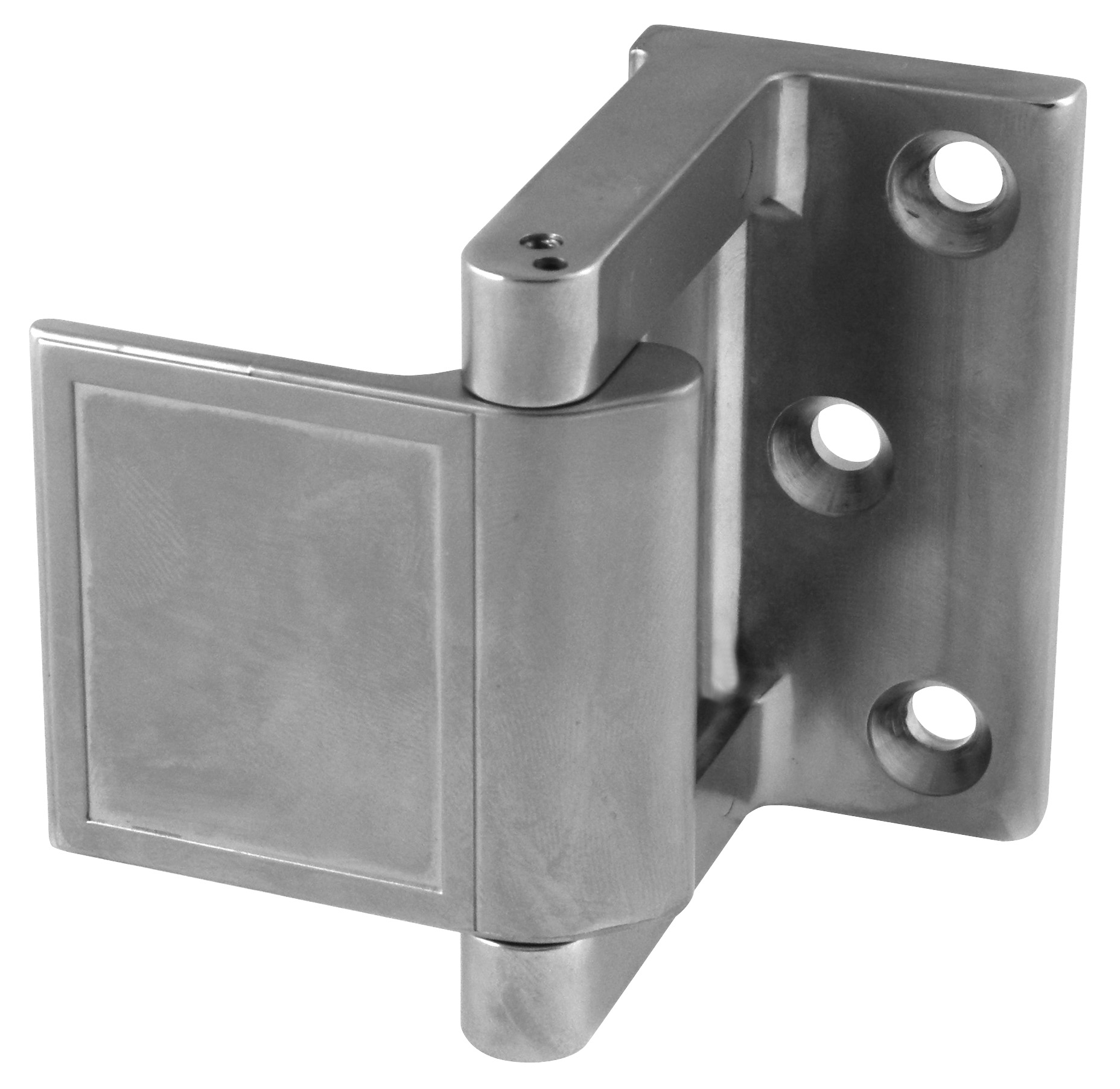 sc 1 st  Builders Area & Rockwood PDL Privacy Door Latch | FinestHardware.com