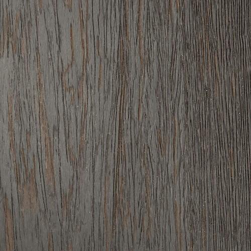 Richelieu Textured Veneer - Wenge Deep Sandblast D6 FT49501FO0410TS